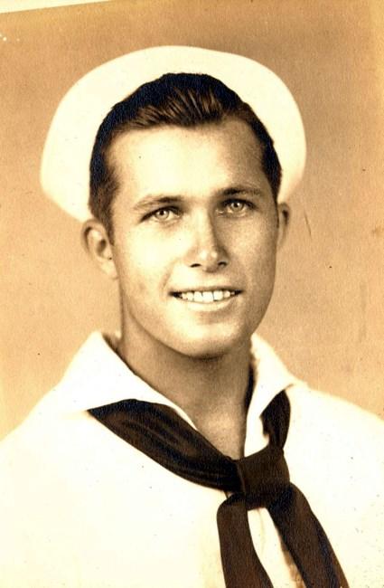 Gordon Hiers Obituary Richmond Va