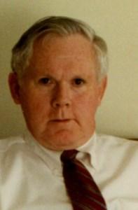 Mr. Benjamin Hayes  Harrison Jr.