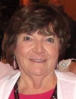 Sharon Lantrip