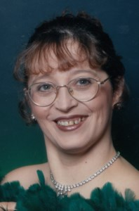 Debbie  Longchamps
