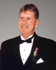 William Jesse  Werner
