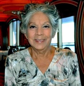 Dolores Jean  Sambrano