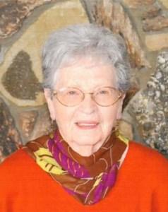 Marie (Mary)  Hale