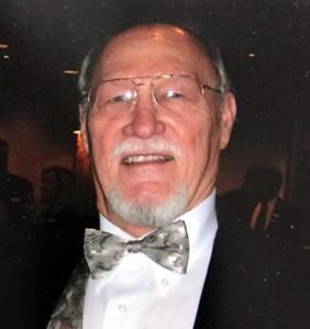 Carl E.  Hand