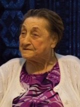 Josephine Belleri  Howe