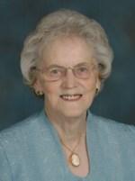Marie Price