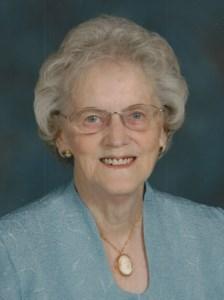 Marie E  Price