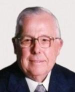 Raymond J. Cardin