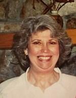 Anita Lupo