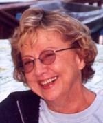 Carol Bonfield