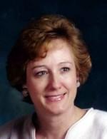 Mary Szatkowski