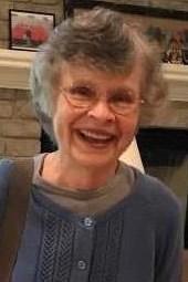 Roberta Dudley  Arvani