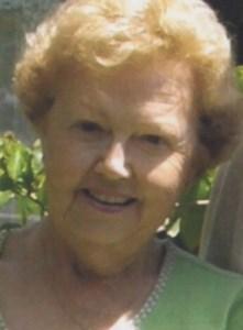 Edna S.  Bertram