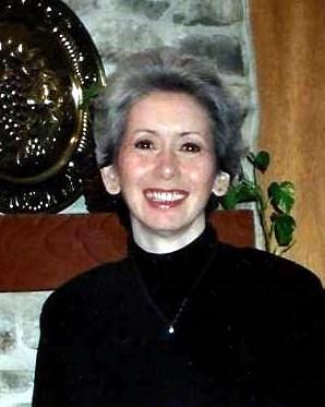 Amparo V.  Gonzalez