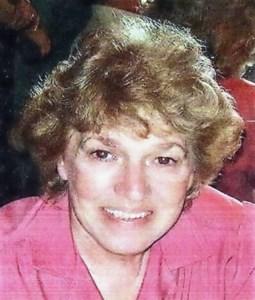 Barbara A.  Ferguson