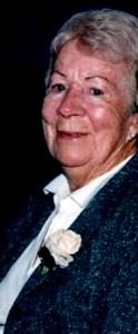 Frances Helen  Joeschke
