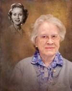 Barbara Hutcheson