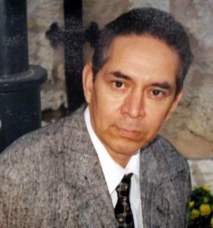 Hector Perez  Rodriguez