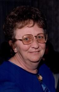 Janice Jo  Burns