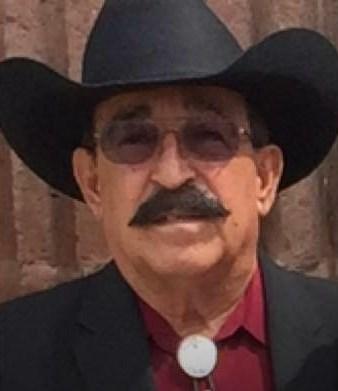 Everardo  Lopez