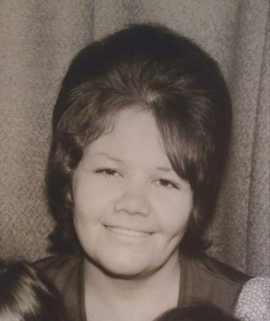 Cecilia Ramos  Olivas