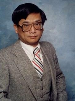 Wu-Hsiung Chiu