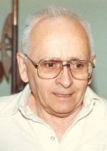 George Lee  Miller