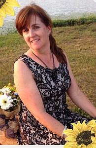 Dawn Marie  Shifflett