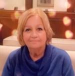 Michelyne Fiori