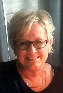 Debra Ann  Davidson