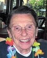 Ethel Smeak