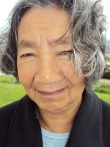 Mrs. Hoeun  Lim