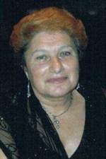 Sofia Reznik
