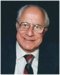 John A.  Agnello
