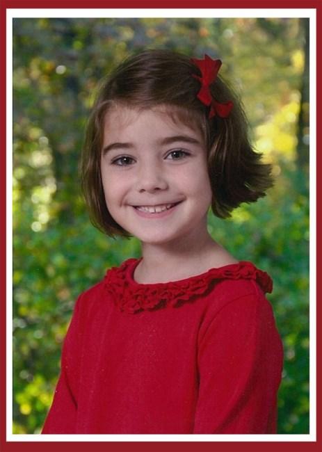 Caroline P Previdi Obituary Danbury Ct