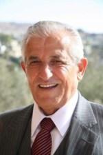 Mallouh Akkawi