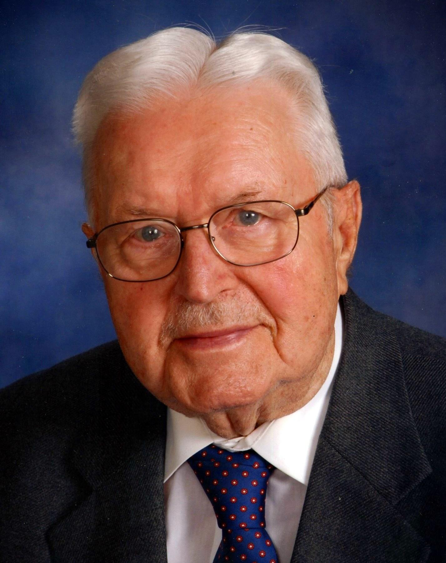 John Collins  Rennels Jr.