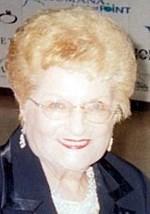 Angela DeAngelo