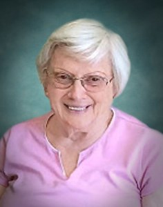 Joyce L.  Alexander