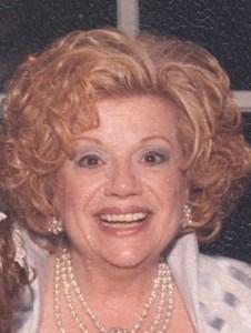 Eleanor  Roccaro