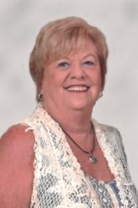 Joyce Nelson  Schrader