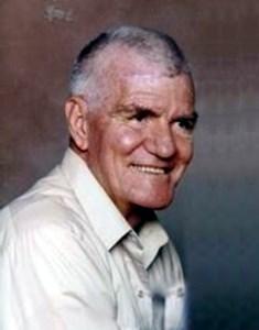 Jerry Lee  Schuetz Sr.