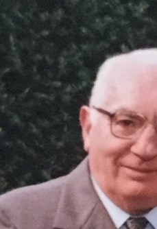 John Joseph  Noonan