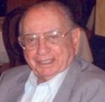 Jerrold Rosenblum