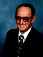 Reggie Coble