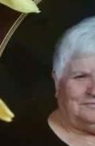 Mrs. Erzsebet  Varga