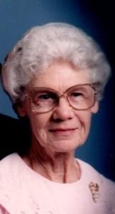 Dorothy Irene  Kilpatric