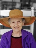 Carolyn Pettie