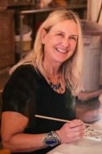 Joyce Jablonski