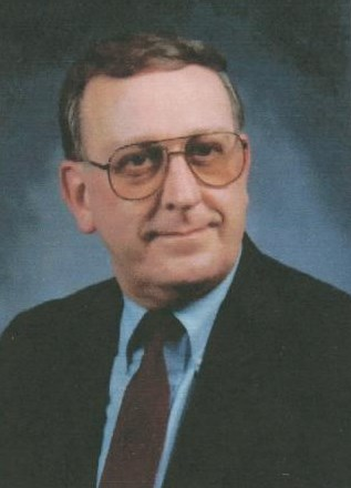 9b3f188992b William Calvin Bassitt Obituary - Crystal Lake